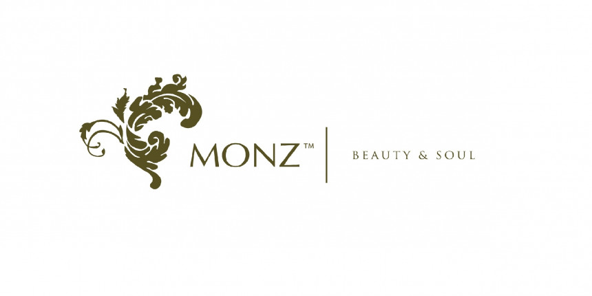 Online booking - Monz Beauty & Soul (Mid Valley City) at
