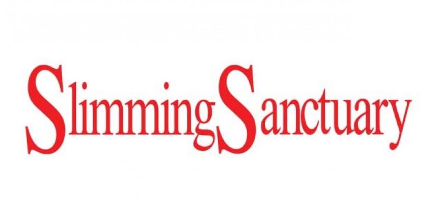 slimming sanctuary review)