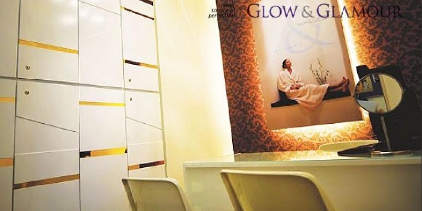 Online booking - Glow & Glamour (Bandar Baru, Klang) at
